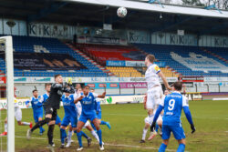 2210109 SV Meppen FCS saarnews 03