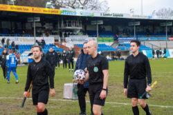 2210109 SV Meppen FCS saarnews 08