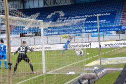 2210109 SV Meppen FCS saarnews 13