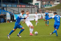 2210109 SV Meppen FCS saarnews 15