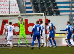 2210109 SV Meppen FCS saarnews 16