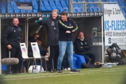 2210109 SV Meppen FCS saarnews 23