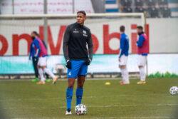 2210109 SV Meppen FCS saarnews 25