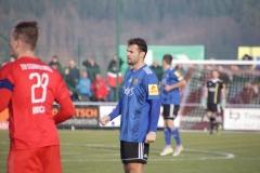 191130_TSV_Steinbach_Haiger_vs_1_FC_Saarbruecken856