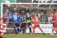 191130_TSV_Steinbach_Haiger_vs_1_FC_Saarbruecken860