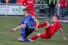 191130_TSV_Steinbach_Haiger_vs_1_FC_Saarbruecken869