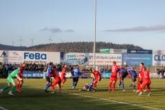 191130_TSV_Steinbach_Haiger_vs_1_FC_Saarbruecken917