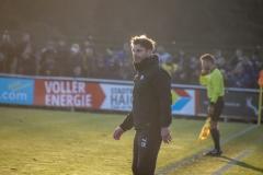 191130_TSV_Steinbach_Haiger_vs_1_FC_Saarbruecken941