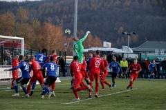 191130_TSV_Steinbach_Haiger_vs_1_FC_Saarbruecken946