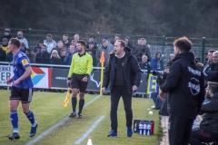 191130_TSV_Steinbach_Haiger_vs_1_FC_Saarbruecken978