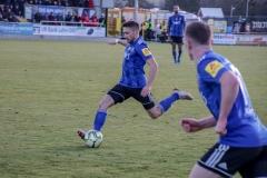 191130_TSV_Steinbach_Haiger_vs_1_FC_Saarbruecken993
