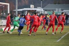 191130_TSV_Steinbach_Haiger_vs_1_FC_Saarbruecken996