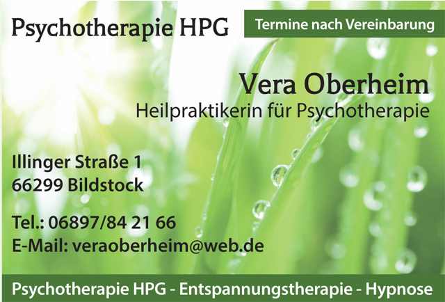 Vera_Oberheim