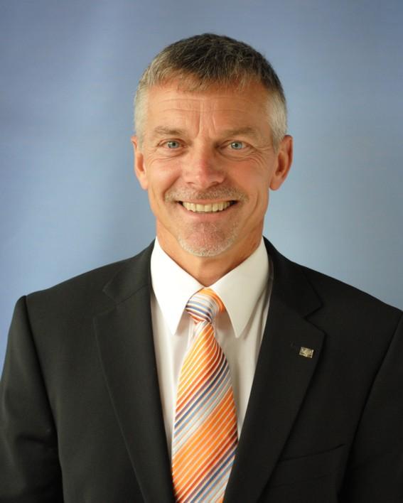 Klaus Pilger
