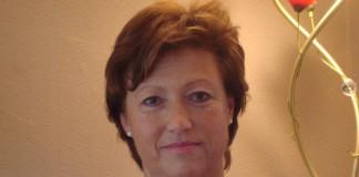 Vera Oberheim