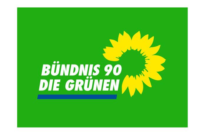 Gruene B90