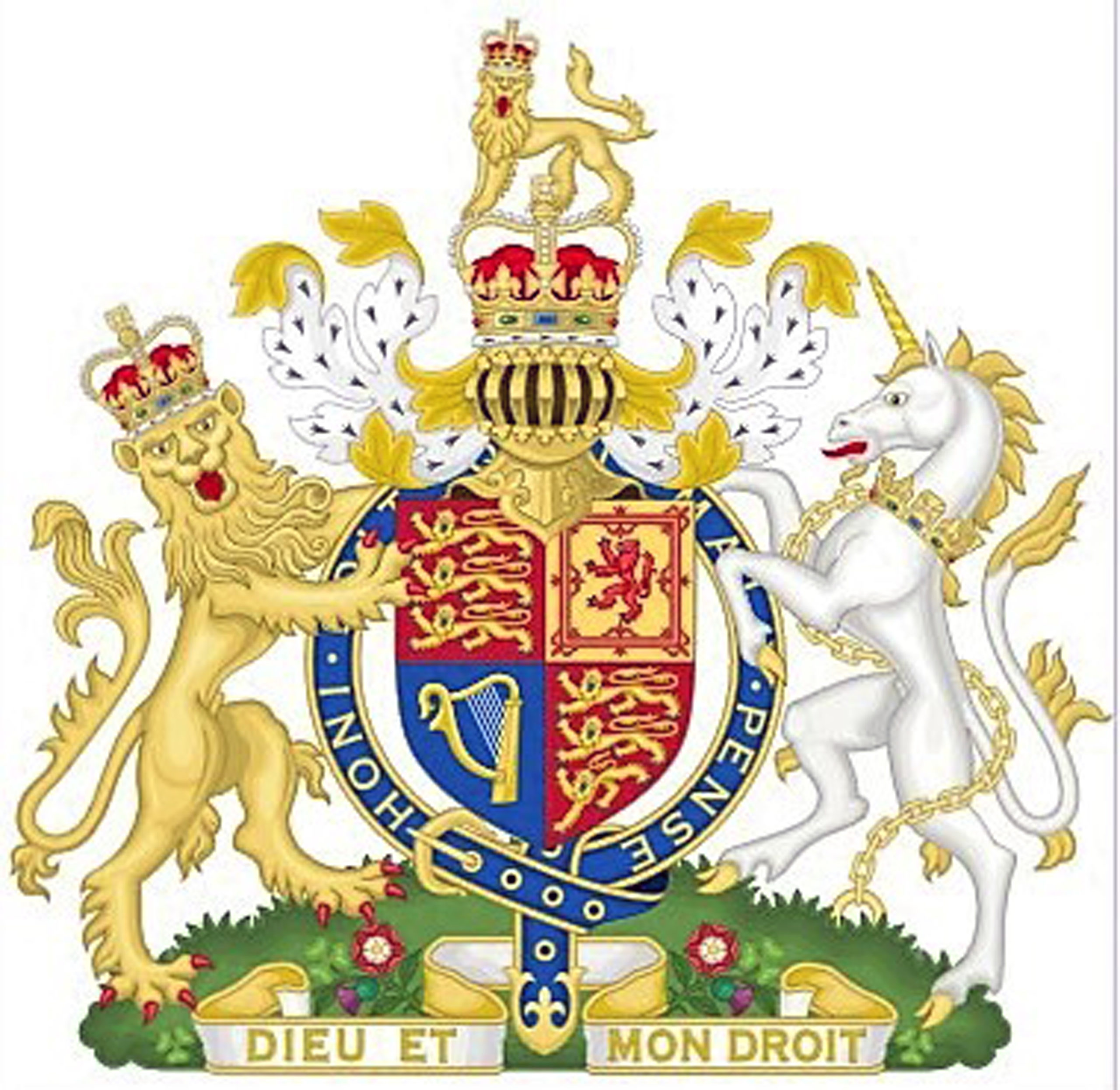 Royal Coat of Arms of the UK 24.06.16 1 scaled