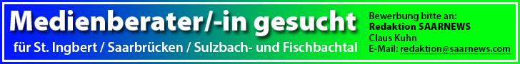 banner_medienberater_in