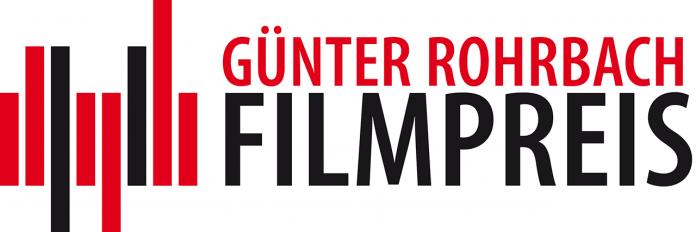 guenter rohrbach filmpreis