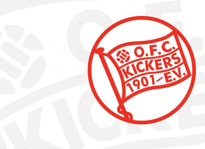 kickers offenbacher
