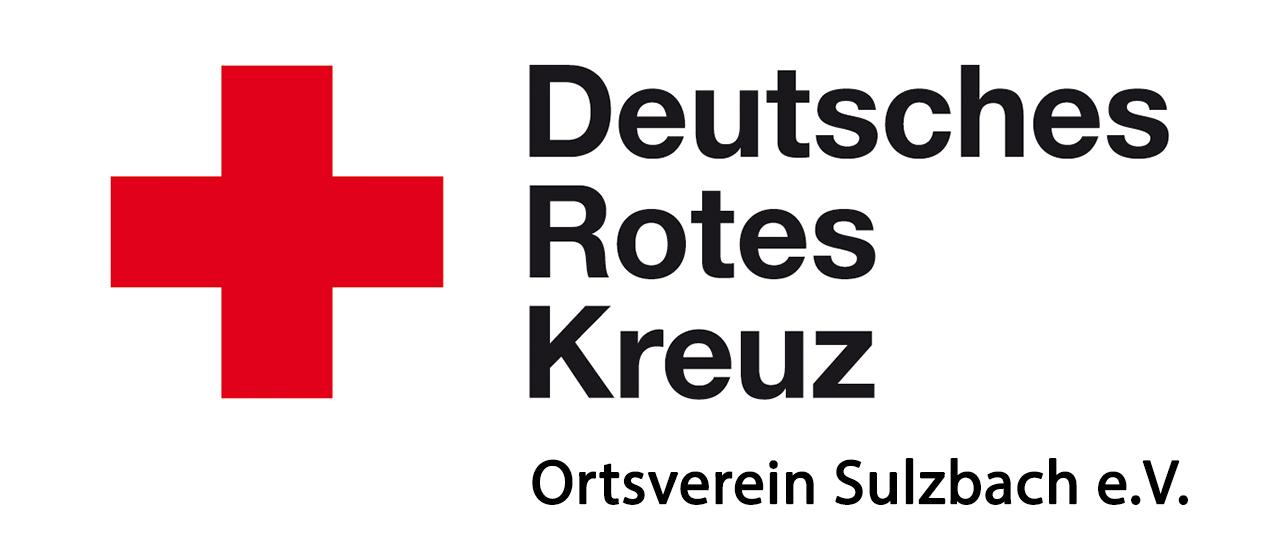 einladung zur mitgliederversammlung des drk sulzbach e.v. | saarnews, Einladung