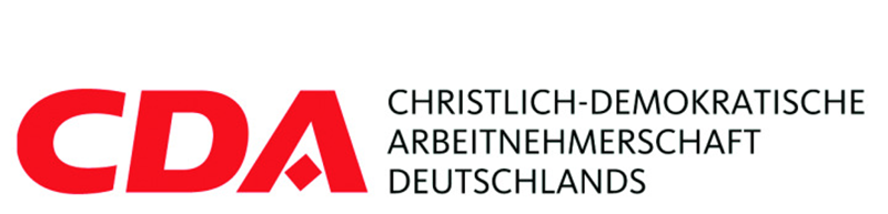Cda Deutschland
