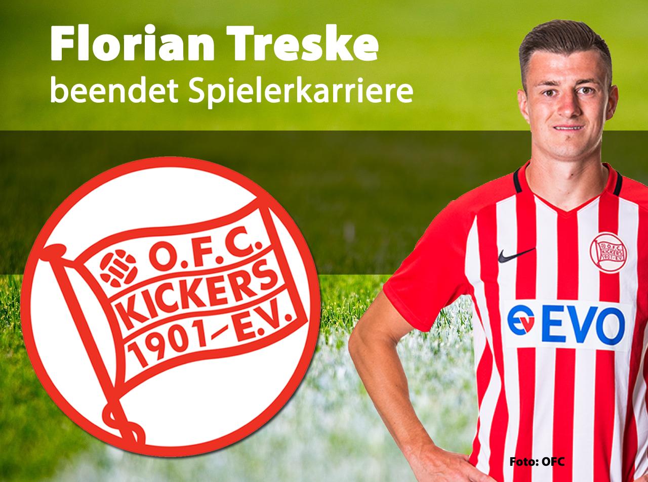 Florian Treske