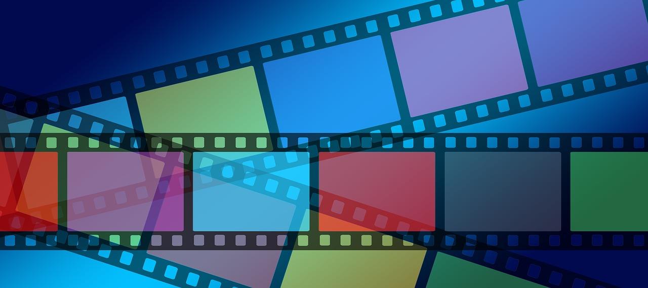 Kino Nohfelden