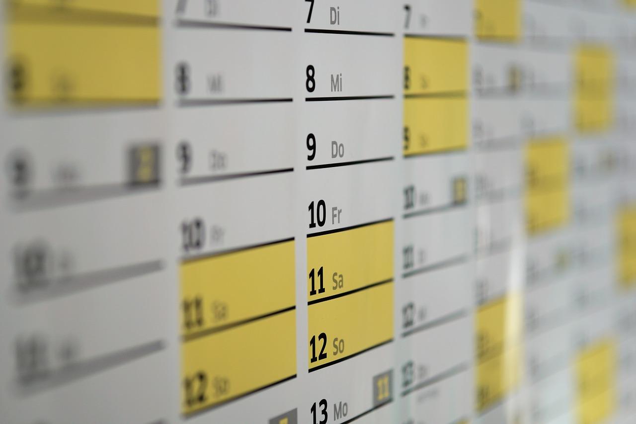 Zke abfuhrkalender 2019