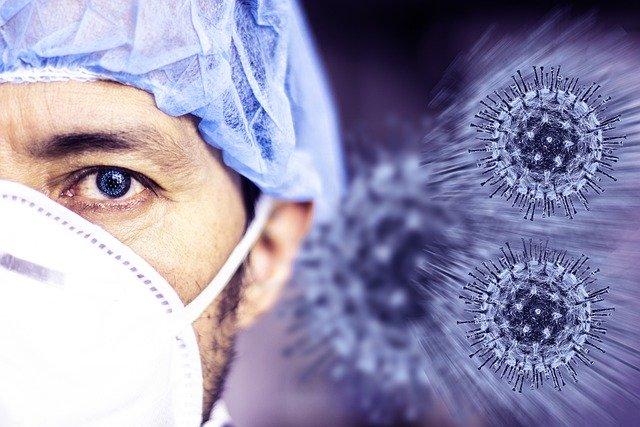 Leserbrief: Gedanken eines altgedienten Hausarztes zu Covid-19