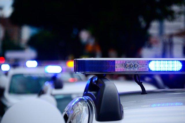 Pressemeldung der Polizeiinspektion Neunkirchen