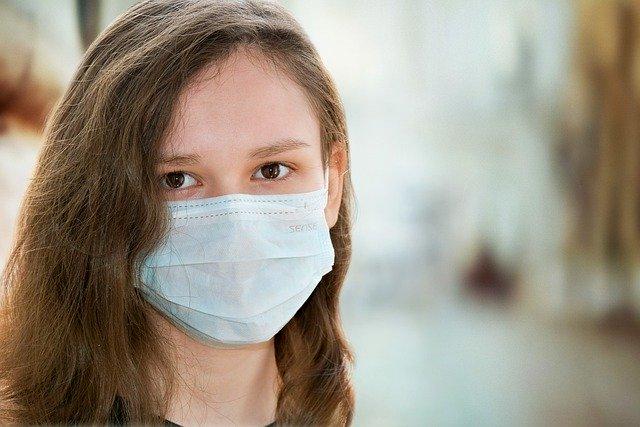 Zahl der mit COVID-19 Infizierten steigt im Saarland auf 2.602 – 141 verstorben, 2082 geheilt