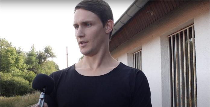 Philipp Wollscheid wird Co-Trainer bei Lauterns U19