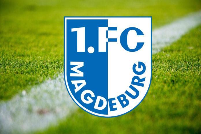 Auch in Magdeburg: Positiver Corona-Test – Drittliga-Team vorsorglich in Quarantäne