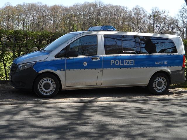 Verkehrsunfallflucht in Blieskastel Aßweiler