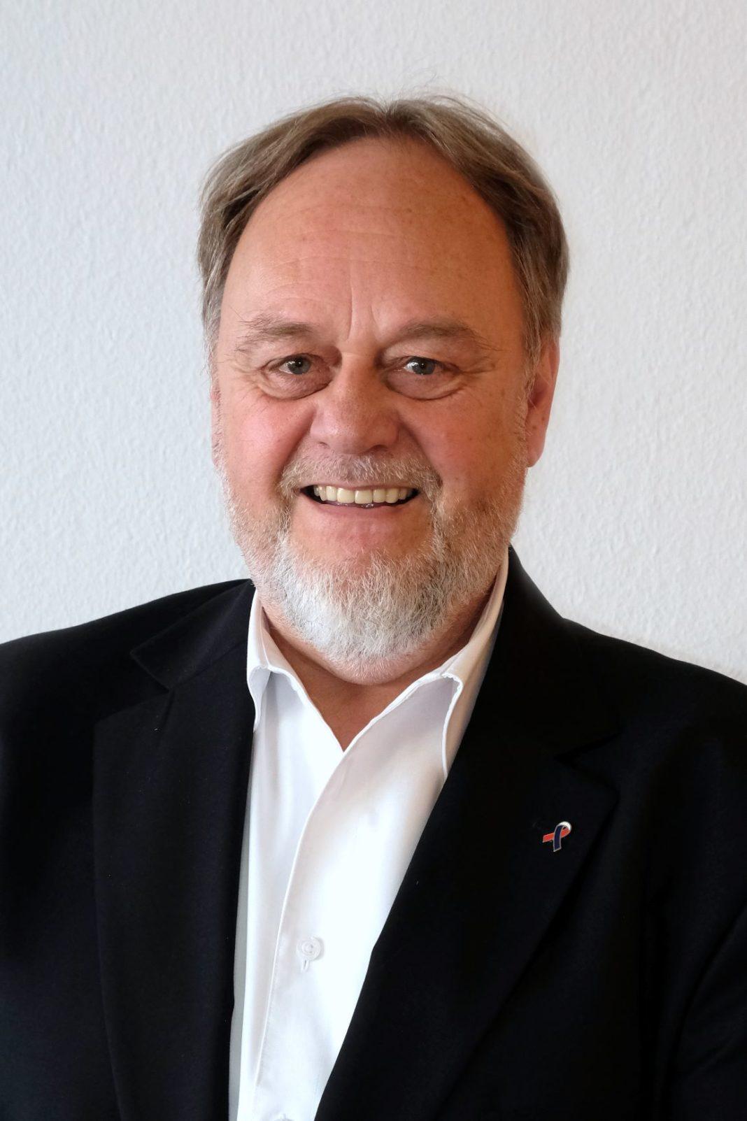 SPD und LINKE verlangen öffentliche Sondersitzungen im Streitfall Ludwigspark