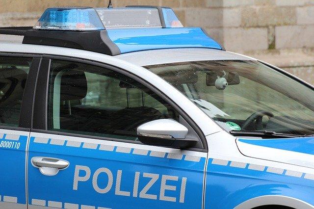 Zeugen gesucht! Verkehrsunfall in Limbach