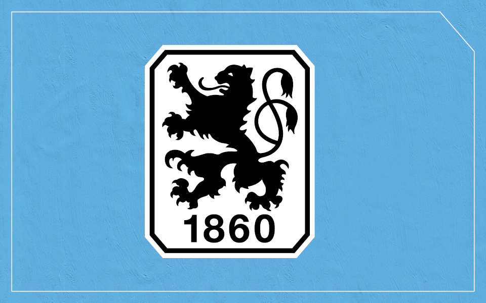 Transfergerüchte Tsv 1860 München