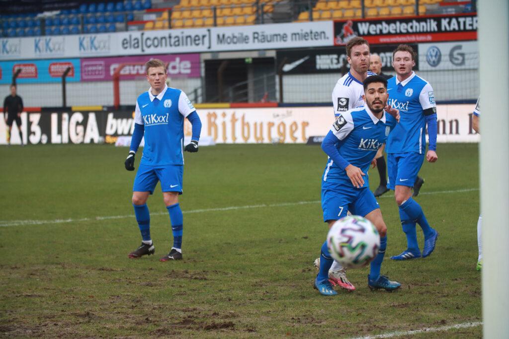 2210109 SV Meppen FCS saarnews 18