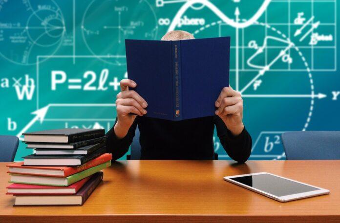 Schulöffnung: Grüne kritisieren Kommunikationsdesaster der Landesregierung