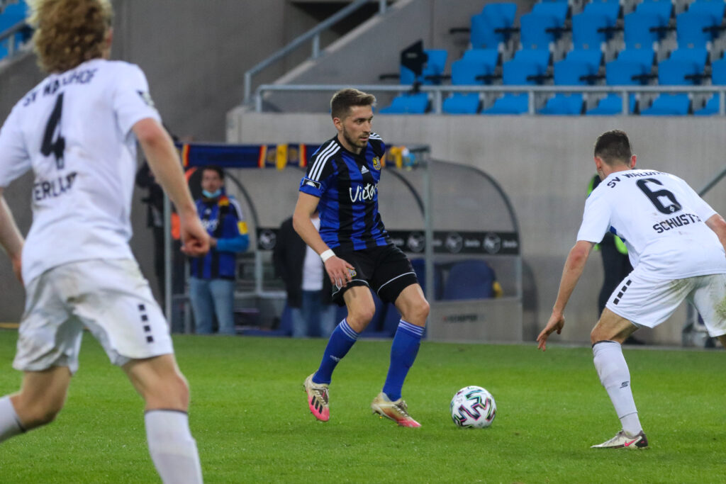 210421 FCS Waldhof Müller 2