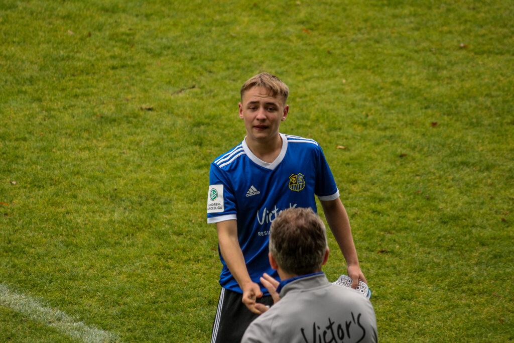 UnserLuPa FCS Frederik Recktenwald 1