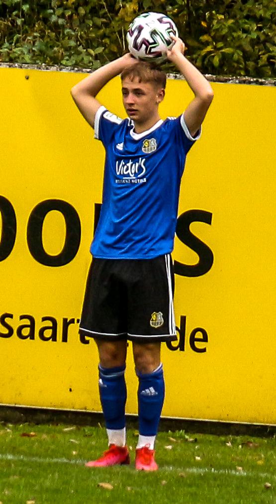 UnserLuPa FCS Frederik Recktenwald 2
