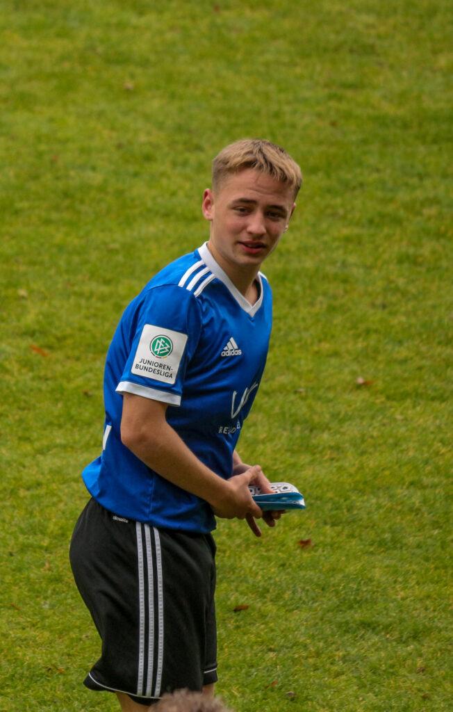 UnserLuPa FCS Frederik Recktenwald 3
