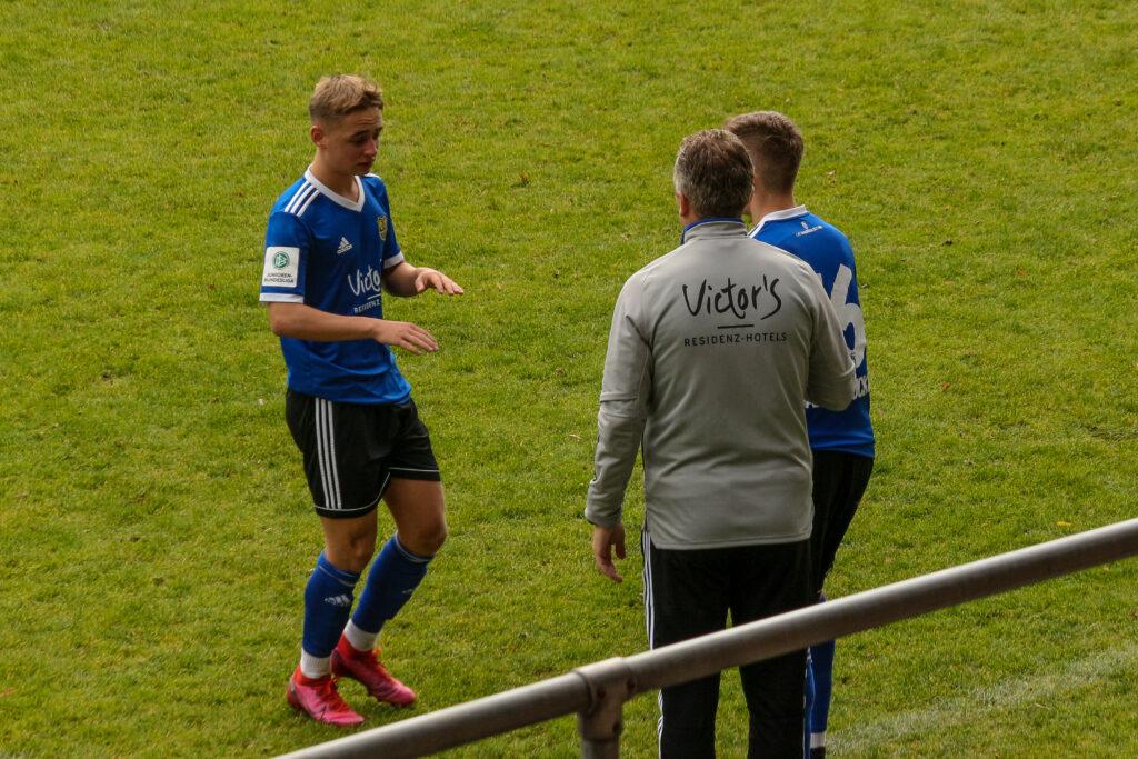 UnserLuPa FCS Frederik Recktenwald 5