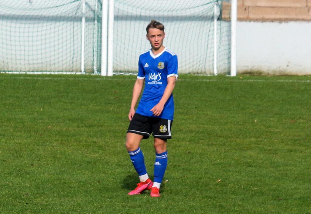 UnserLuPa FCS Frederik Recktenwald 6