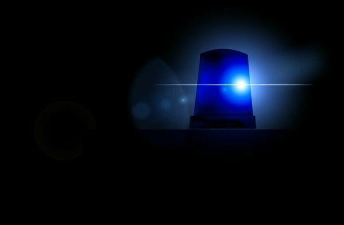 Meldungen der Neunkircher Polizei