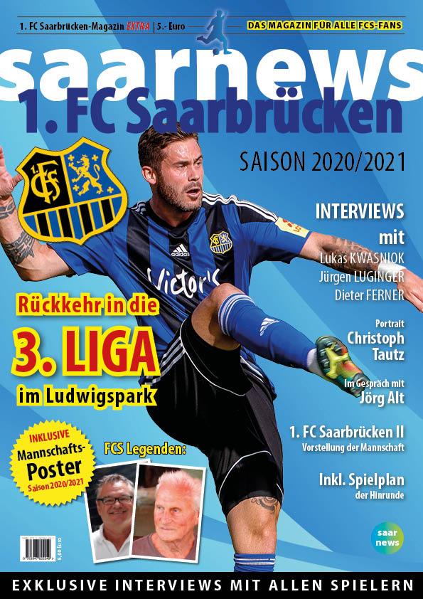 fcs magazin 2020 2021