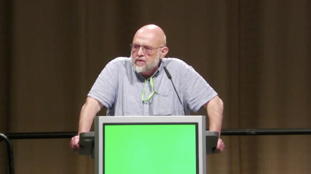 Frank Lichtlein 1