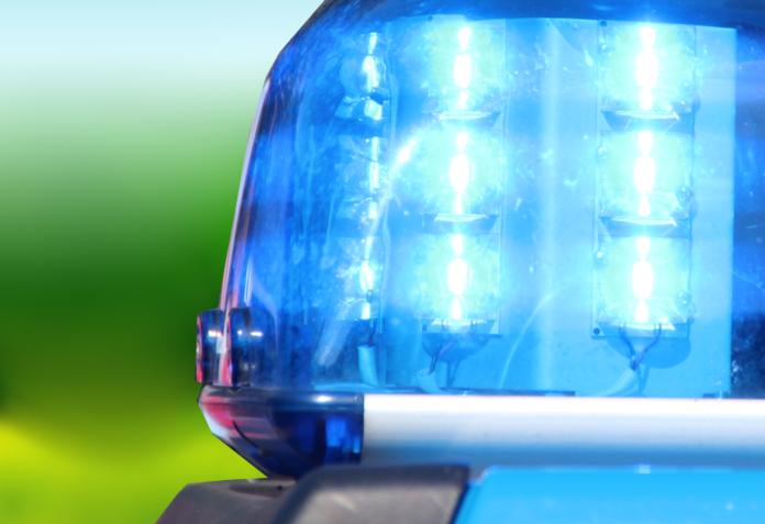 Meldungen der Polizei Völklingen